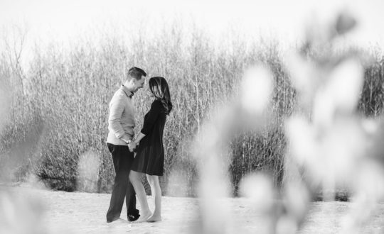 Engagement Photo Session, Tampa based International Destination Engagement and Wedding Photographer, www.mephotographs.com, Marc Edwards Photographs